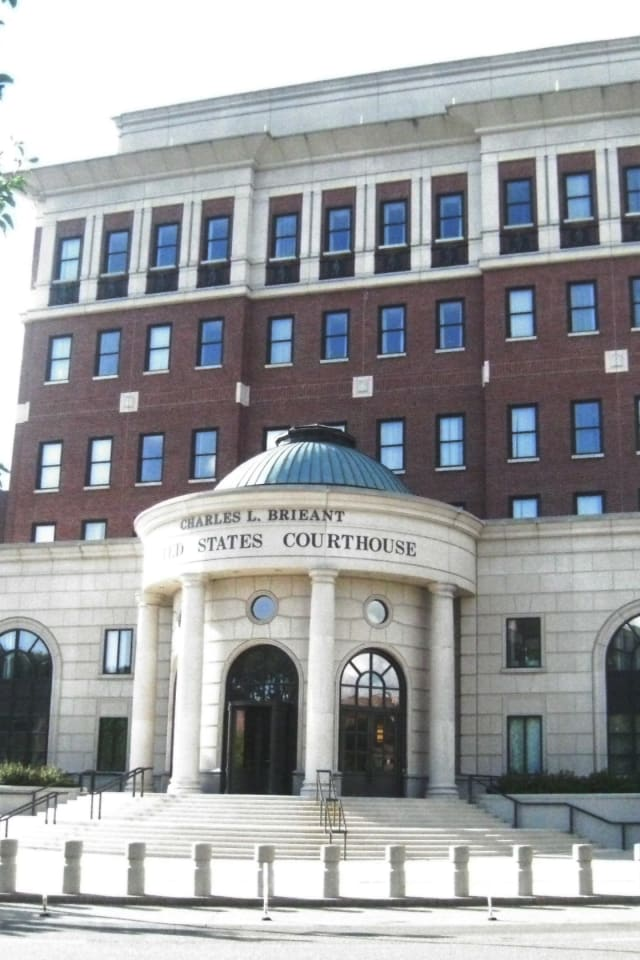 New Rochelle's Christian Brothers Institute will pay $16 million to sex abuse victims.