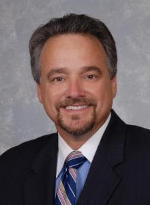 Joseph Guilietti has been named the new president of Metro North following the retirement of Howard Permut.