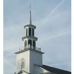 The Dr. Martin Luther King, Jr. Celebration will be held at Norfield Church in Weston.