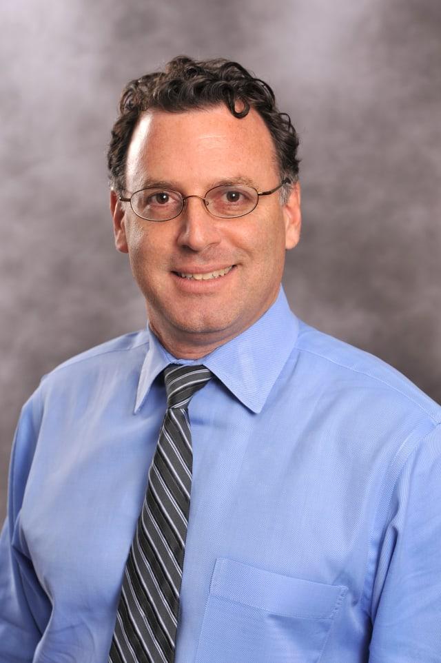 Dr. Robert Pilchik  talks cholesterol on NWH's blog.