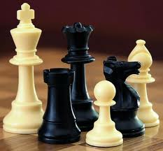 """Greenwich's Maximillian """"Max"""" Lu is the top-ranked chess player for his age group in the world"""