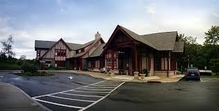 Briarcliff Library will hold computer classes in Excel and mail merging.