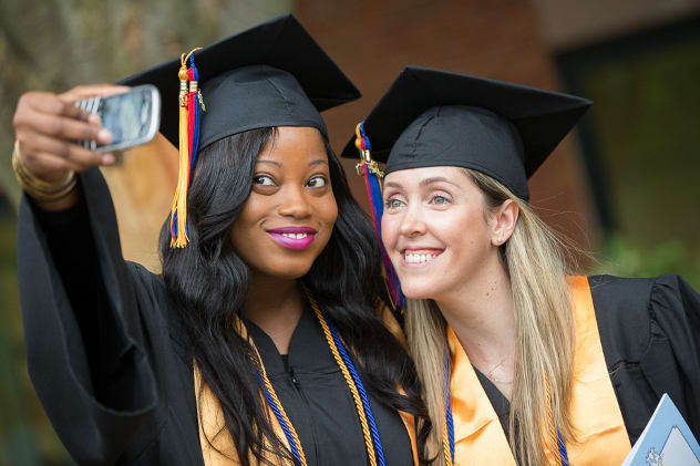 Norwalk Community College recently received grant money to help single moms go to college.