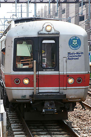 A recent report by the New York State Office of the Comptroller alleges several instances of overtime abuse by Metro-North employees.