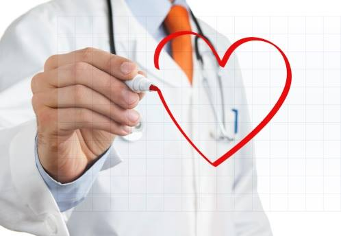 The Montefiore Einstein Center for Heart and Vascular Care has many programs planned for Heart Month In February..