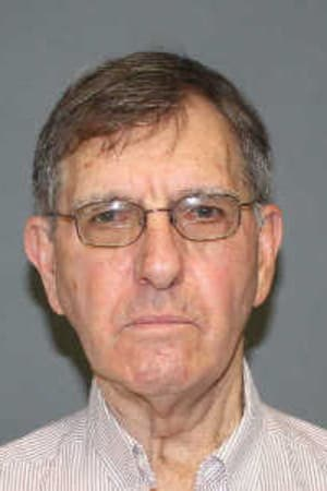 Robert Purcell, arrested in the sexual assault of a boy in Fairfield, now faces more charges in Stratford.