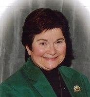 Allida L. Finnegan
