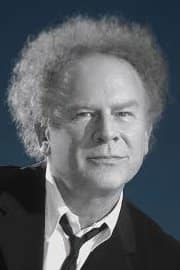 Art Garfunkel
