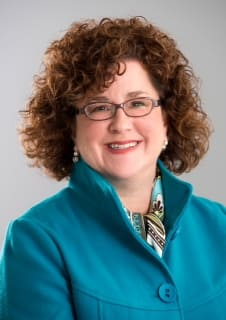 Anne Ring will be the new director of development and communications at YMCA Central and Northern Westchester.