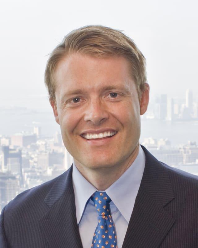 Travis Noyes