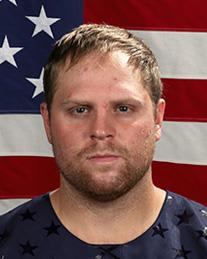 Phil Kessel of the Toronto Maple Leafs scored a hat trick in USA Hockey's victory Sunday at the Olympics.