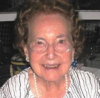 Ruby G. Holt