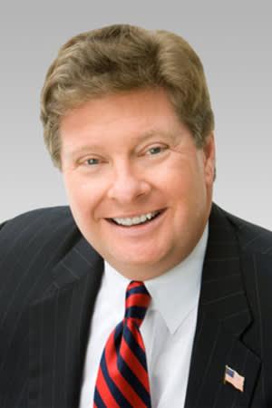 Legislator Peter Harckham is calling for a boycott of Mrs. Green's, citing its unfair labor practices.