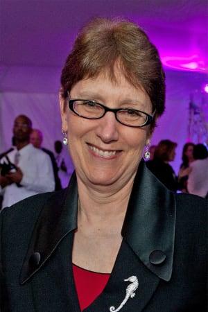 Jennifer Herring
