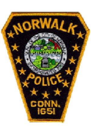 Norwalk Police charged Mustafa Muhammad, 43, of Monroe Street with burglary and larceny this week.