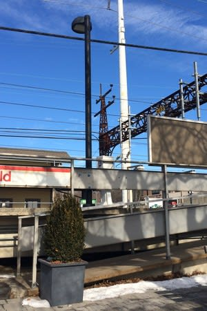 An ABC New York investigation revealed several Metro-North engineers were suspended for repeated safety violations.