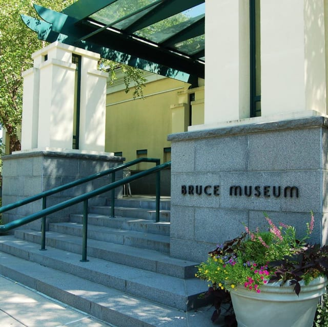 The Bruce Museum will host the The Chamber Players of the Greenwich Symphony on Monday, March 3.