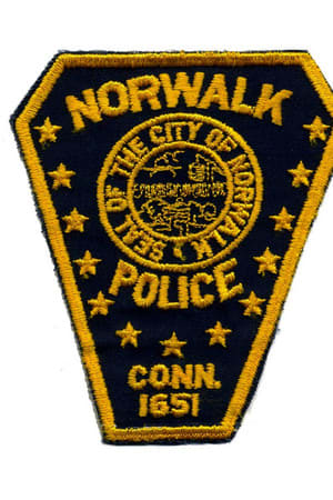 A twice-convicted Norwalk felon is facing multiple charges, including criminal possession of an assault weapon.