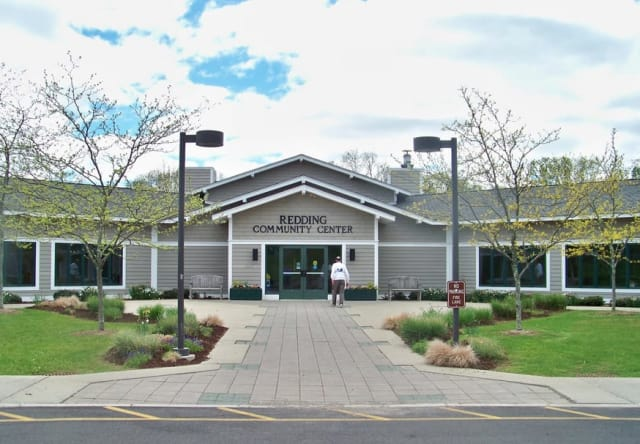 The town of Redding is set to host a special town meeting on Monday, March 10 at the Redding Community Center.