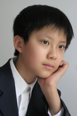 The Stamford Young Artists Philharmonic will continue the 54th concert season with a performance on Sunday, March 16. The concert features 16-year-old piano soloist Dean Deng.