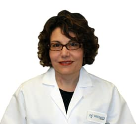 New Rochelle's Dr. Sandra Ganea has joined WESTMED Medical Group's medical office.
