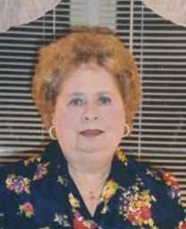 Christine Deboben Hunt