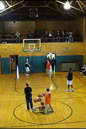 Port Chester is gearing up to host the 68th annual High School All-Star Tournament on Sunday, March 23.