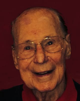 Joseph E. Atchison