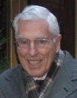 Leonard E. Van Houten
