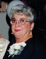 Louise Morello