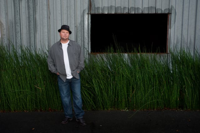Grammy Award-winner Christopher Cross will perform at the Ridgefield Playhouse on Friday, March 28.