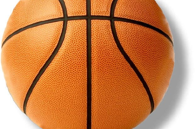 Registration is still open for several of Stamford's Mighty Might youth basketball divisions.