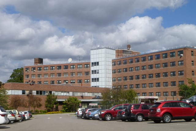 Phelps Memorial Hospital will host a three-part series on financing for seniors.