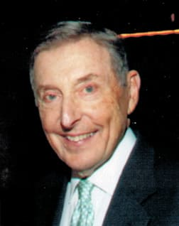 Richard J. Walkoff