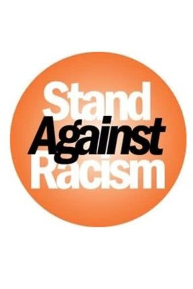 The YWCA Darien/Norwalk will hold its Stand Against Racism events, which include its first annual film festival from Monday, April 21 through Friday, April 25.