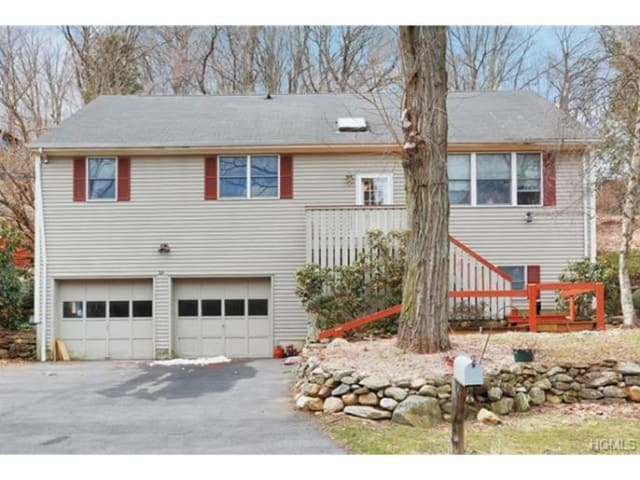 59 South Kensico Ave., Valhalla