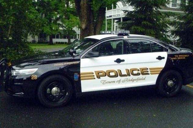Ridgefield Police arrested three people on drug-related charges Tuesday, April 1, according to a report from The Ridgefield Press.