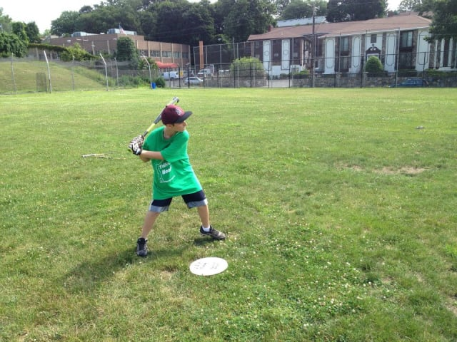 EST Baseball will hold summer camps at Stamford High School.