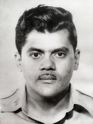 Arturo Colon Modesto, M.D.