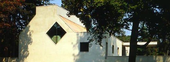 The Katonah Museum of Art is hosting art workshops for children through May.