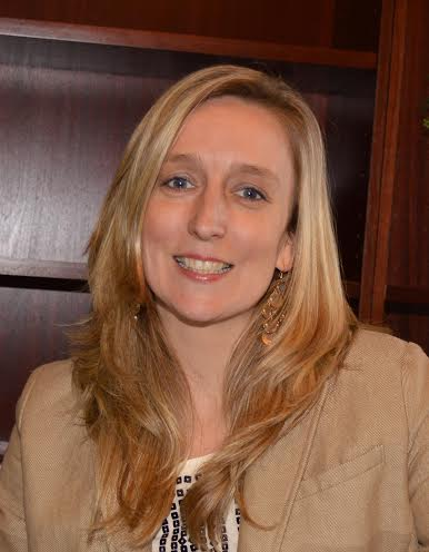 Coldwell Banker Residential Brokerage has appointed Sharon Sheil, an experienced real estate salesperson, as affiliate at the Somers office.