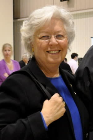 Assemblywoman Sandy Galef (D-Ossining) announced this week that the responses to the constituent questionnaire are in.