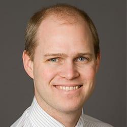 ESPN's John Dahl