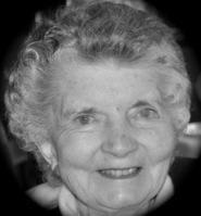 Margaret K. Taylor