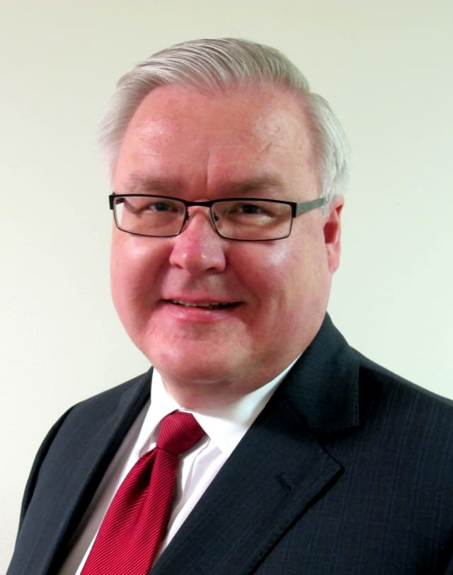 Hopewell Junction resident Jake Maijala has been named vice president of human resources at Phelps Memorial Hospital.
