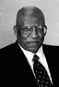 Darryl Byron Freeman