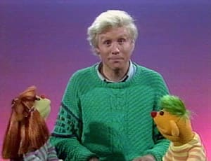 """Frederick R. """"Fred"""" Newman turns 62 on Tuesday."""