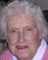 Miriam L. Johnston