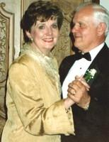 Gerald E. and Eileen P. Bodell