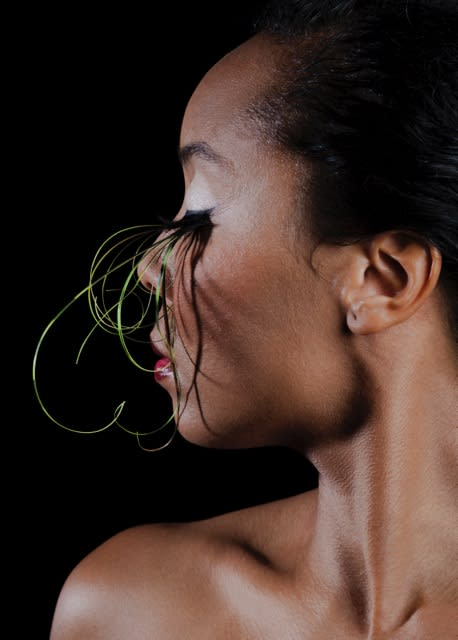 Greenburgh resident Sidra Bell brings her dancers to the New York area beginning Thursday, May 8.